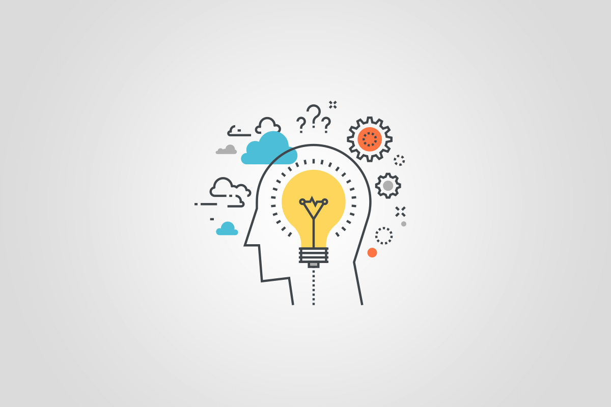 Ideation software Tools